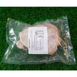 【格力鍶風味廚房】三明治豬排7入 330g